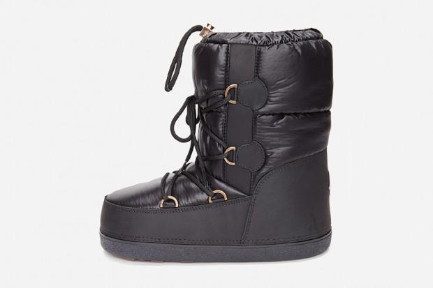 moncler-moon-boots-1-620x413